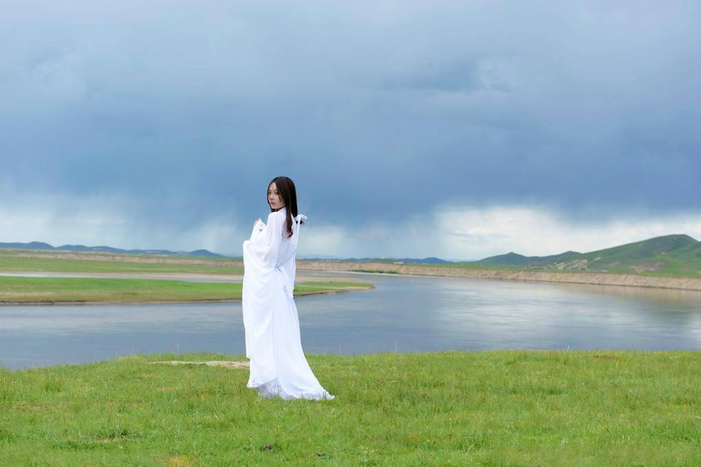 中國最后一片凈土:蒙古人眼中的世外桃源,競技者的天堂與地獄! 作者: 來源:李不言說旅游