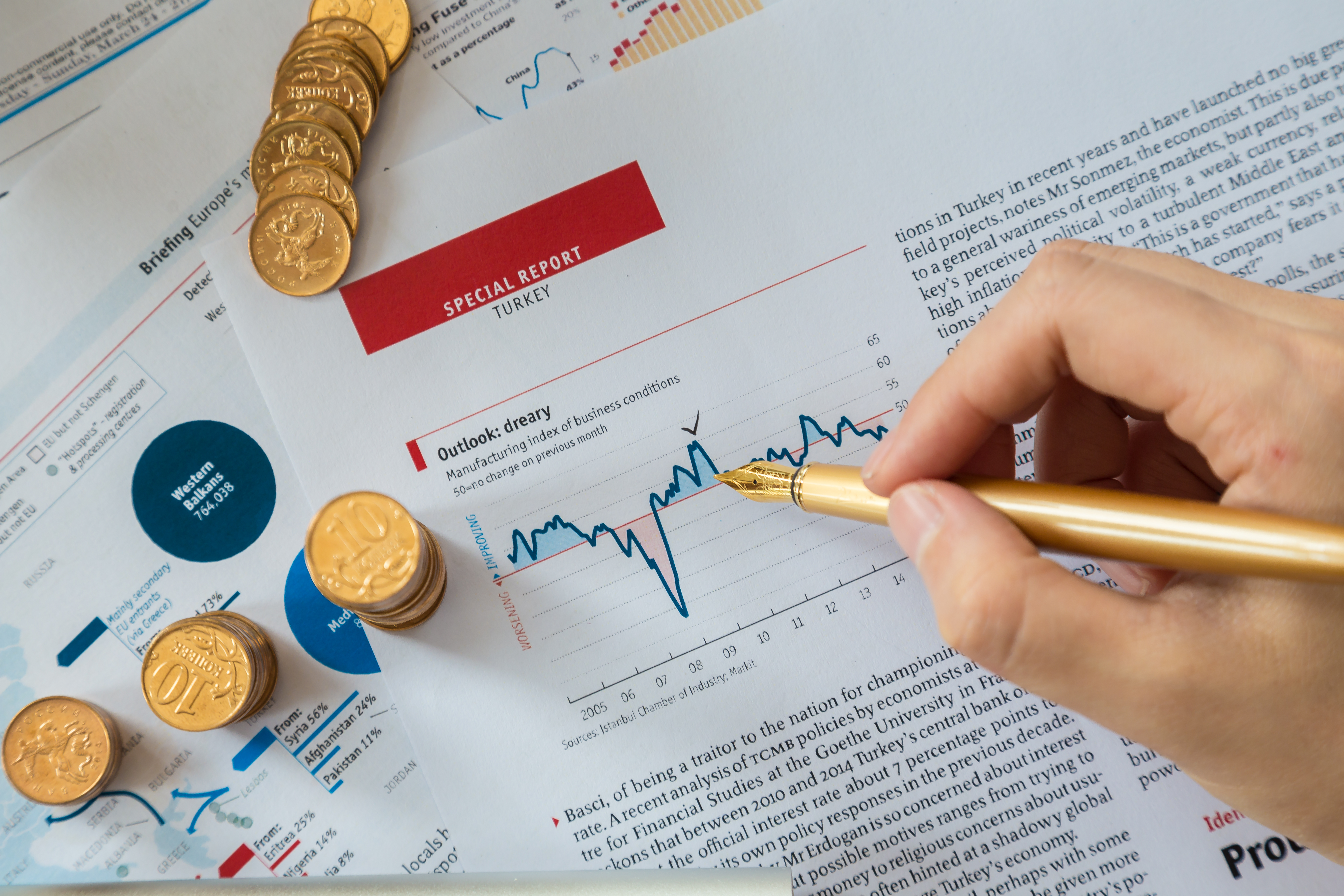 英國數字銀行OakNorth獲愿景基金領投4.4億美元融資,估值達28億美元_技術