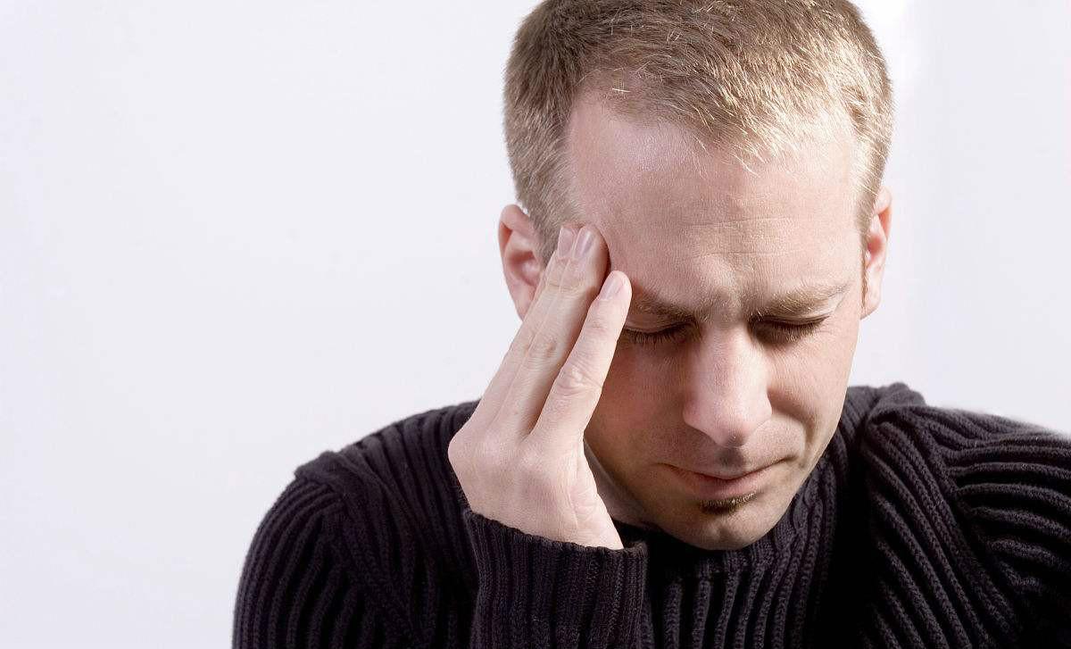 艾滋病發出四個信號的時候,最好檢查一下,阻斷藥物這么吃才有效_癥狀