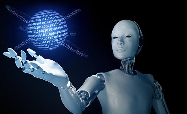 熱點 | 人工智能創企Databricks獲2.5億美元融資 微軟參投_Viacom
