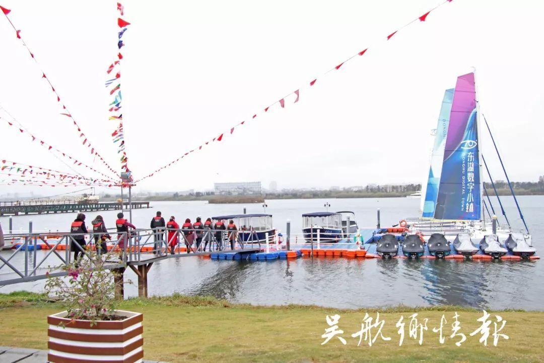 http://www.clcxzq.com/changlefangchan/34586.html