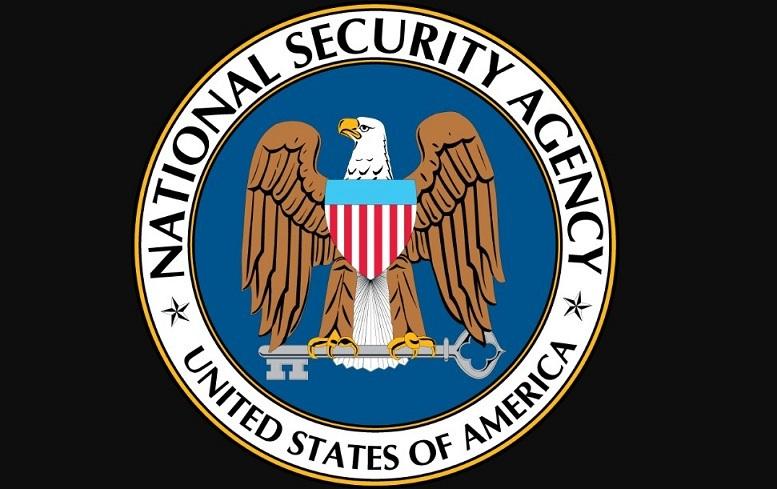 比特幣的創造者是美國國家安全局?有人列舉了4個理由_哈希