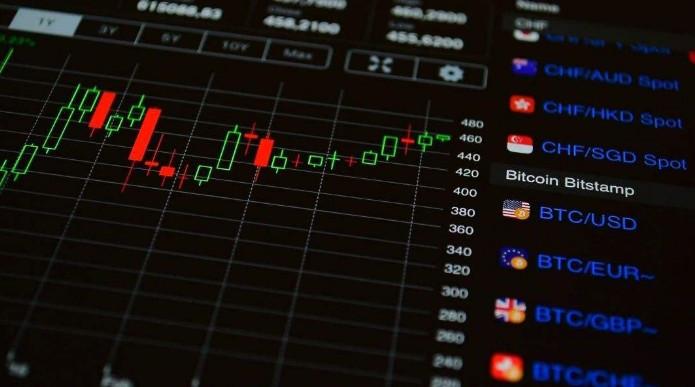 肖磊:比特幣非常符合俄羅斯政府的需求_儲備