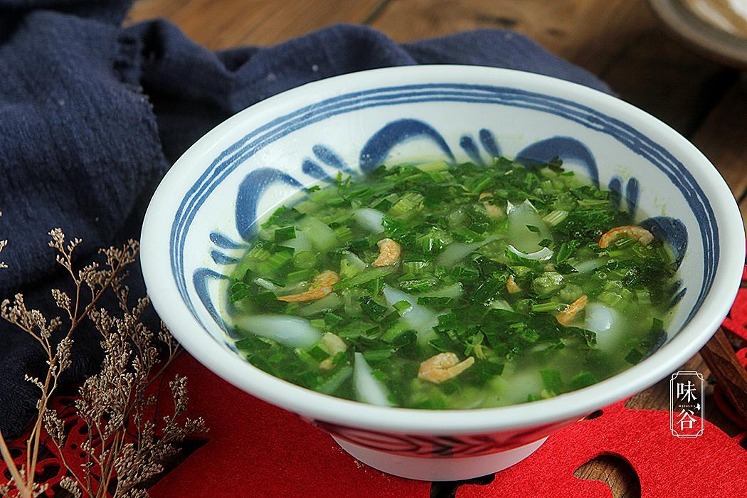 大年初七,又稱人日!要吃七樣菜,不僅寓意好,還調理腸胃!_芥菜