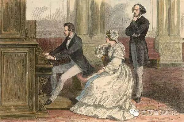 學習鋼琴,慢些,你就能更快!_意識