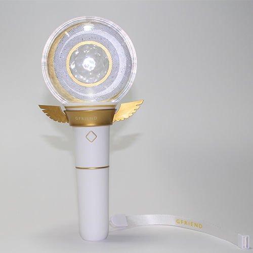 日版玻璃棒造型功能公開 二次元造型變身!_俞宙