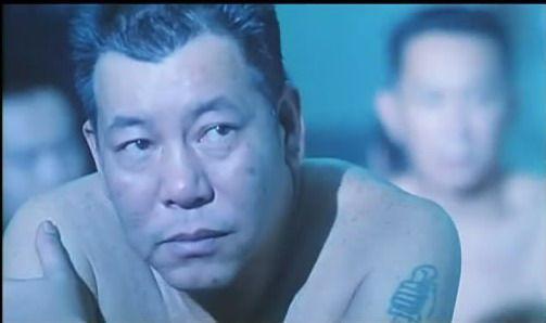 香港电影公认的十大恶人,不知道 那你还说看过香港电影