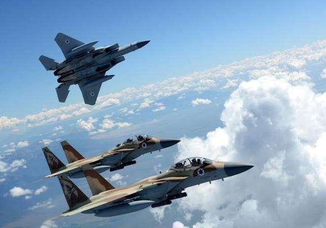 伊朗外長即將訪問黎巴嫩,許諾提供防空武器,阻止以色列空襲?_黎巴嫩政府