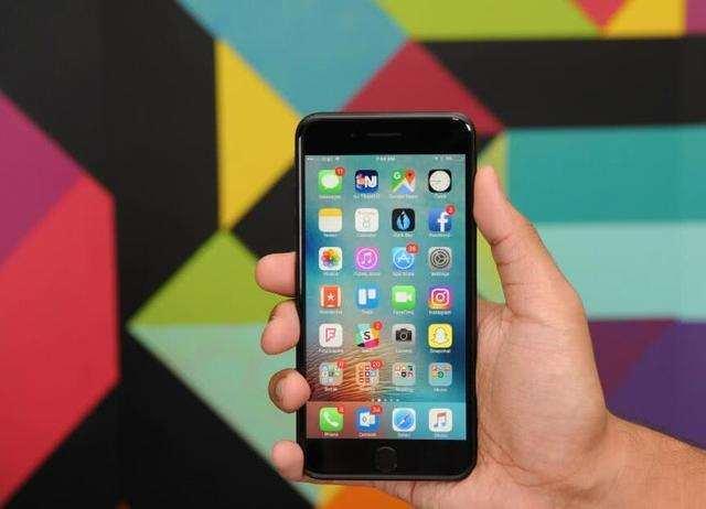 苹果大量召回iPhone 7, 是业界良心还是自我救赎?