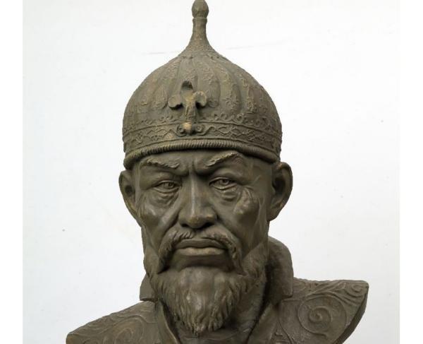 帖木兒曾建了一個帳篷,其奢華程度,據說超過朱棣的紫禁城_史書