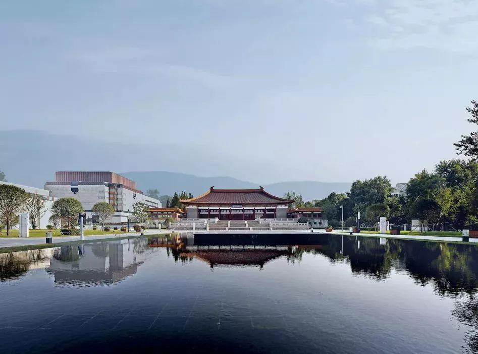 江陰主城區唯一四面環水自然島!今年將啟動建設!2021年建成!