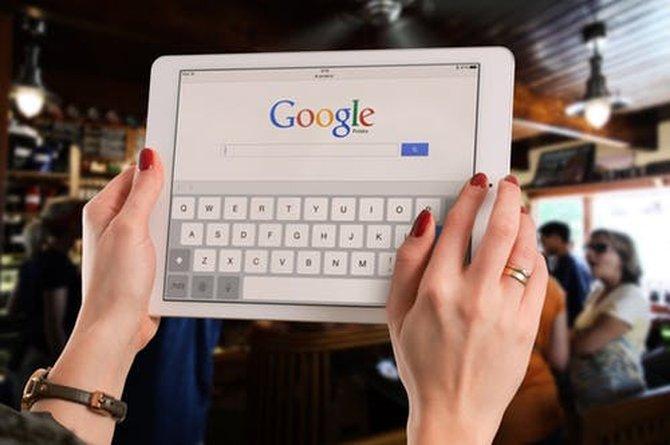 远超苹果、三星 谷歌Pixel成美国手机市场增速最快的品牌