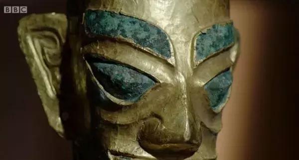 纪录片部落-纪录片从业者门户:豆瓣9.4,BBC又出一部口碑炸裂的艺术纪录片。