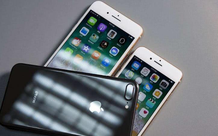 苹果屡屡降价,库克不怕赔钱吗?看看iPhone的成本扎心了(图5)