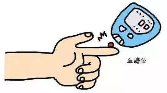 有了这份糖尿病患者血糖监测指南,照着做,血糖想控制不好都难