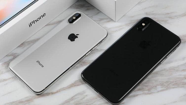 苹果屡屡降价,库克不怕赔钱吗?看看iPhone的成本扎心了(图2)