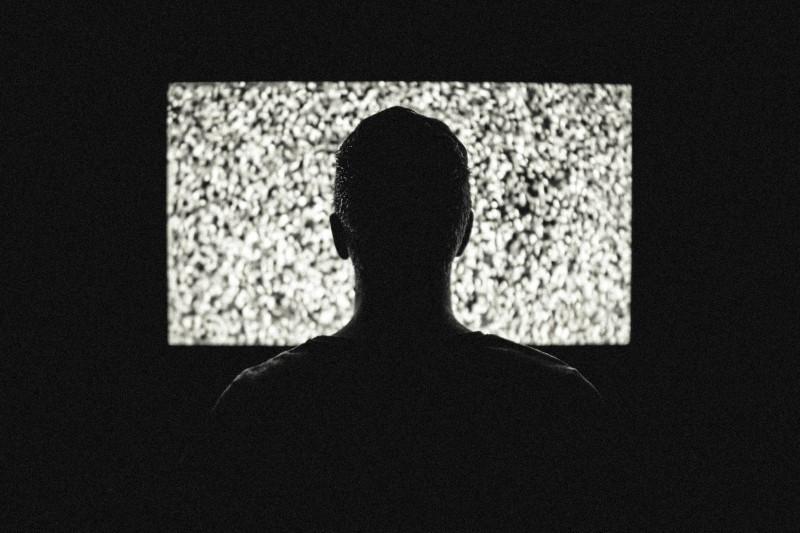 香港计划 2020 年 11 月停止模拟电视广播