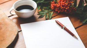 办公用纸种类有哪些 办公用纸知识攻略_复印纸