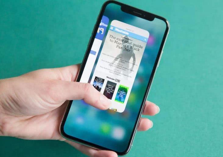苹果屡屡降价,库克不怕赔钱吗?看看iPhone的成本扎心了(图3)
