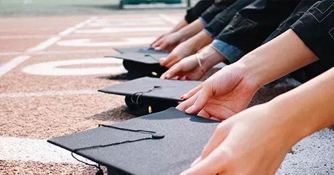 美國招收國際研究生人數持續減少,工程專業受影響最大