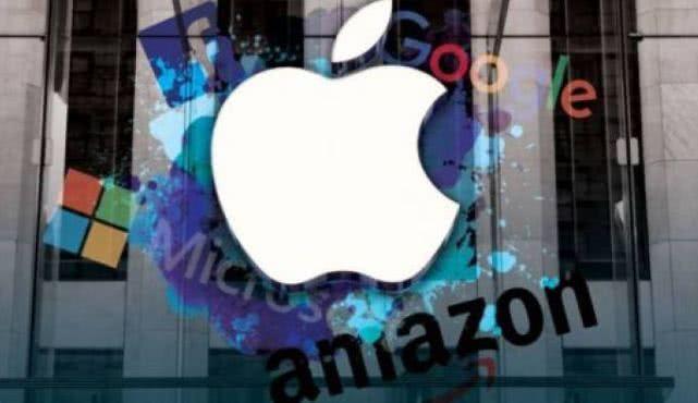 iPhone降价:苹果不得不迈出的下一步?