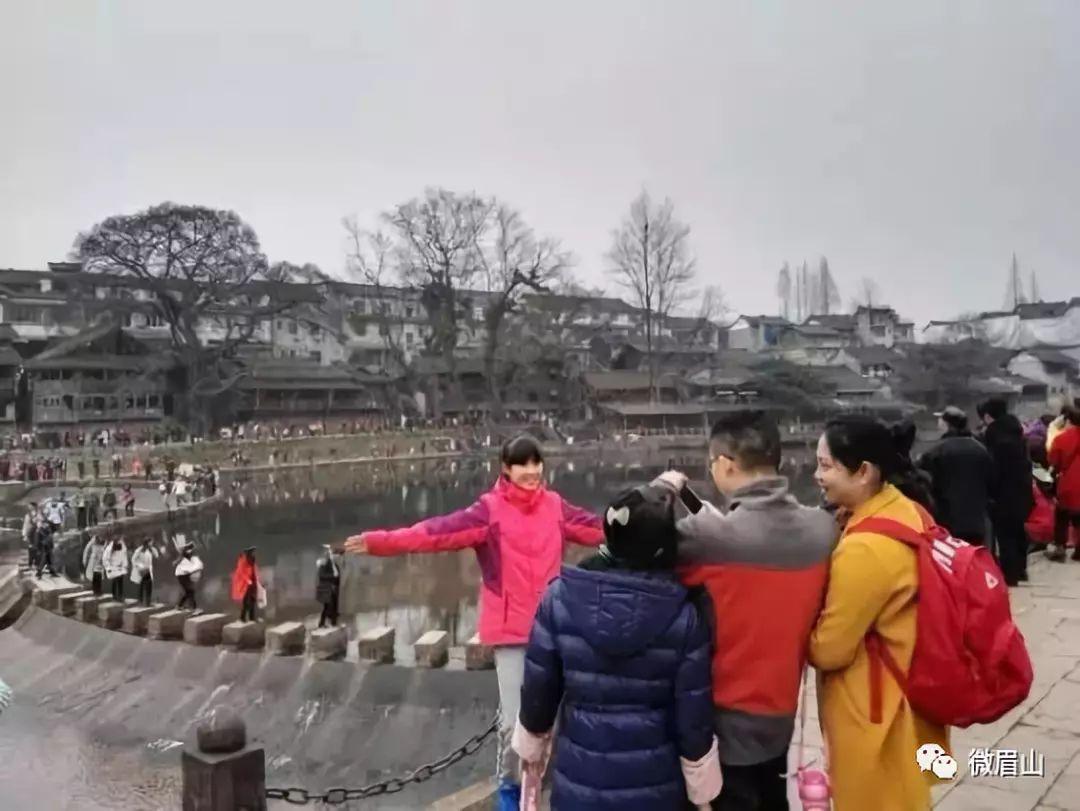 http://www.smfbno.icu/wenhuayichan/15988.html