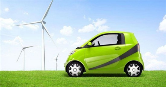 """过完年补贴新政也快来了?新能源汽车将提前感受""""断奶""""之痛?"""