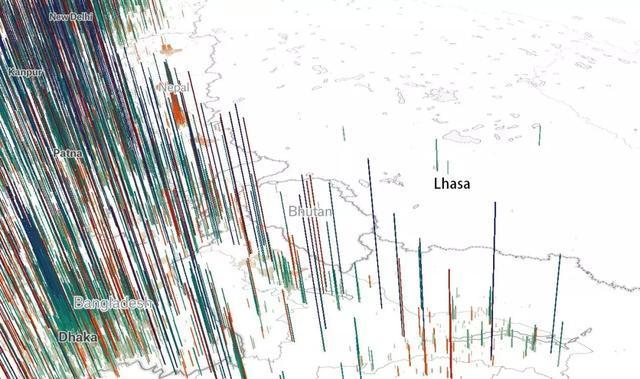 珠海人口密度多少_2021珠海人口结构图