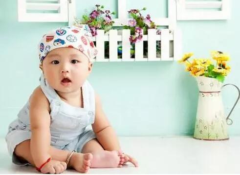 夹缝中的垂直母婴电商贝莱优品们:生存之道怎么挖?