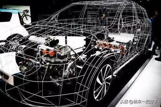 制造的原理 梦幻名车 第三季_梦幻星空手机壁纸