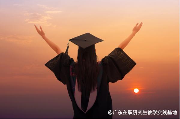 過來人教你如何通過2019考研調劑申請!