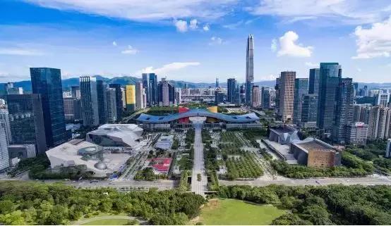 今日建筑头条:深圳2019年计划筹建8万套政策类住房