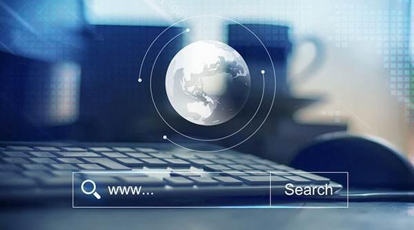 「SEO优化」如何优化网站的速度和转化率