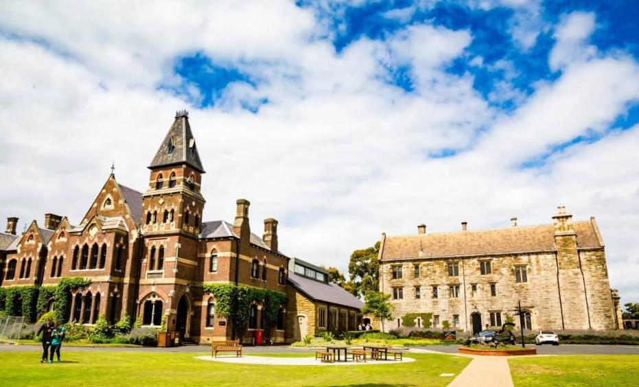 澳洲留学要根据什么选择专业 这几个方面可参考