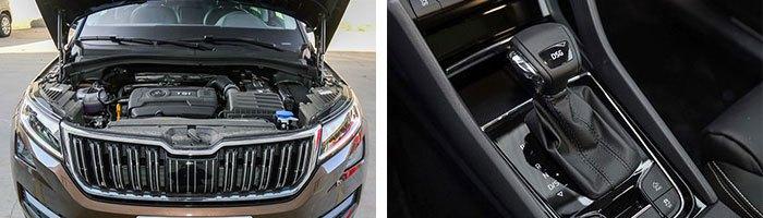 7座SUV除了汉兰达还有谁?Jeep动力强CX-8轴距长还有两款更便宜_