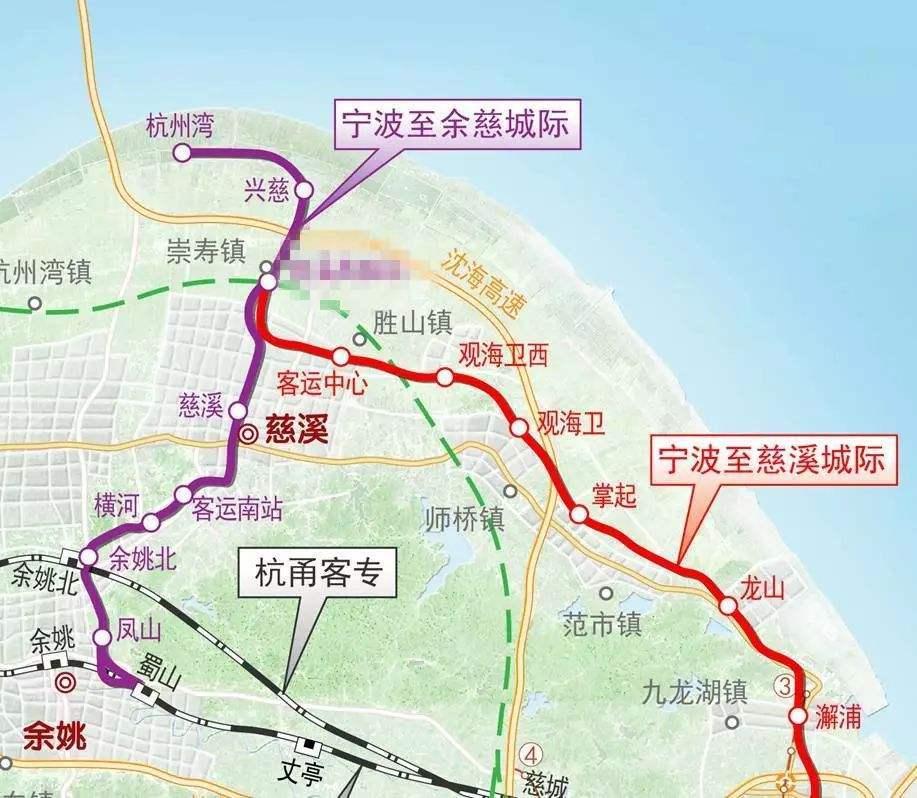 浙江17年经济总量_浙江经济生活频道图片