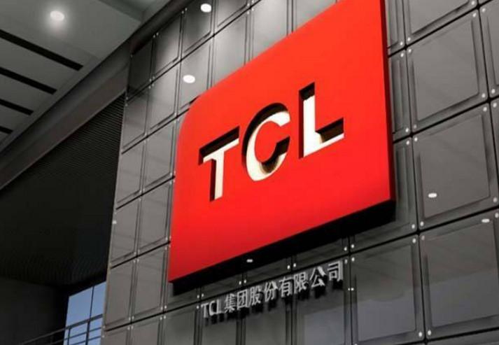 TCL 透露成功开发折叠显示产品,将于二月底亮相