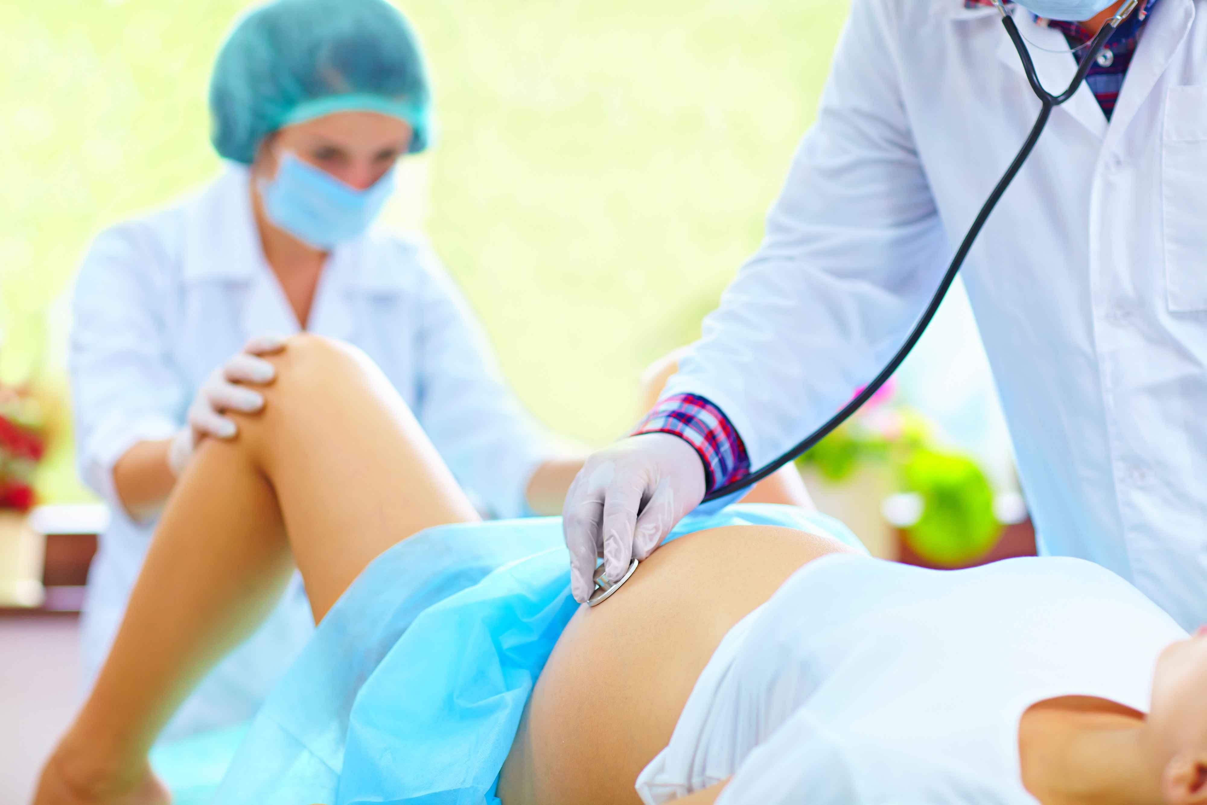 顺产时,侧切和撕裂会对以后的性生活有影响吗?