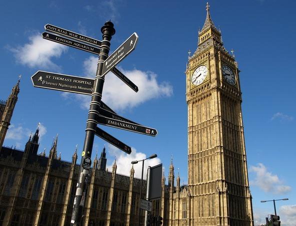 英国留学这些学位等级常识你都造吗?