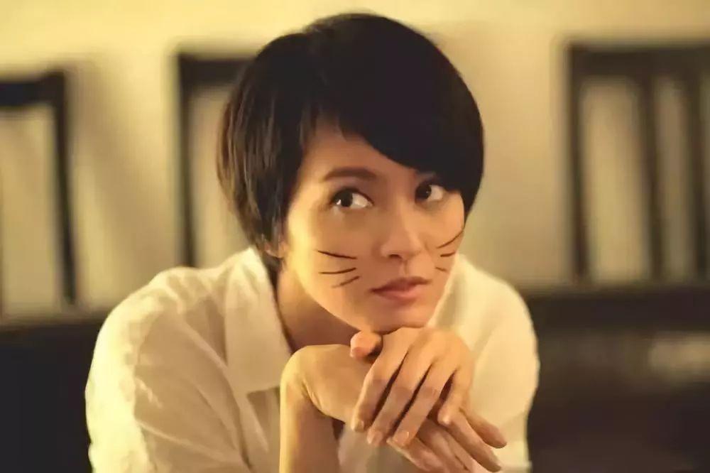 近日,梁咏琪、孙俪扮猫咪合拍mv《你怎么舍得伤害我》,拯救被虐动物.
