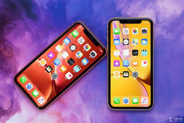 iPhone降价后销量惊人 库克本周将再度访华