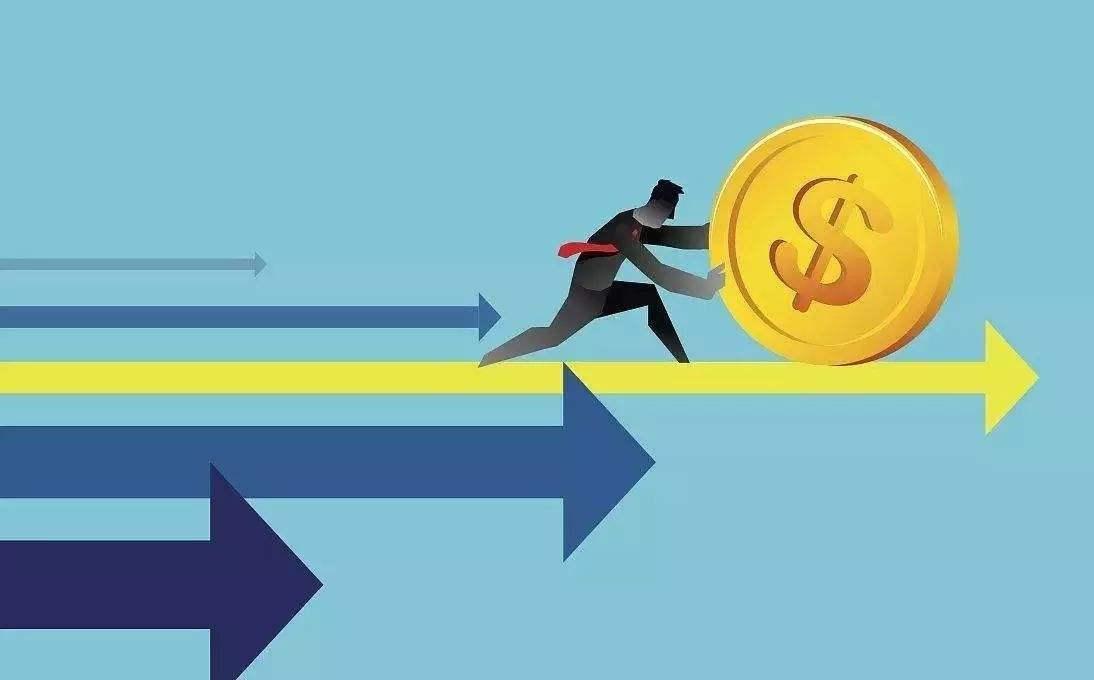原创bat对互联网金融说再见,金融科技新进化的方向在哪?