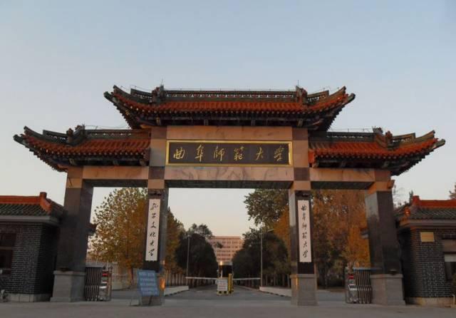 离 世界级 水平最近的10所中国大学