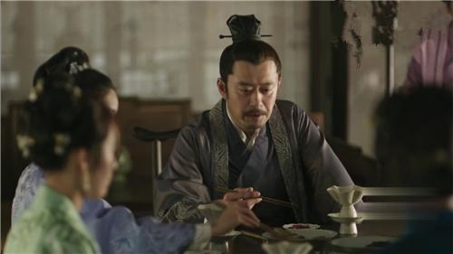 潘粤明马丽新剧《逆流而上的你》看点多,却被电视台播出方式连累