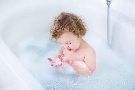 最受欢迎的十大母婴品牌都有哪些
