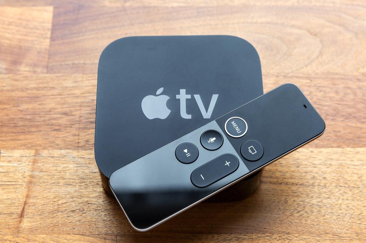 苹果的视频服务可能会在没有HBO和Netflix支持的情况下推出