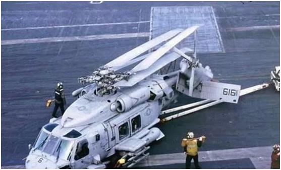 最大起飞重量10吨中国又一款军机完成首飞未来将登上航母
