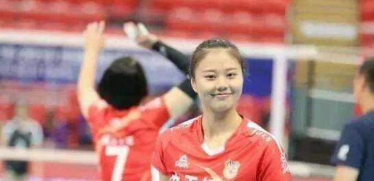 如何看待排超半决赛,江苏女排客场不敌天津,网友热议一针见血