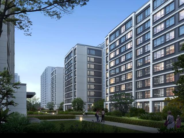 哪里的房子最便宜_中国楼市泡沫正在逼近,如何突出重围 加速跨境房地