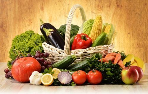 倩倩靓丽网|热文:这样吃蔬菜最养生